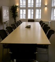 FAL-Savoy-Office-5