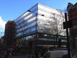FAL331-Holborn-Hall-11