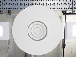 PA030715MOD-copy-1